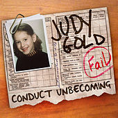Conduct Unbecoming by Judy Gold