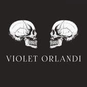 00s Rock di Violet Orlandi