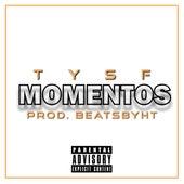 Momentos von Tysf