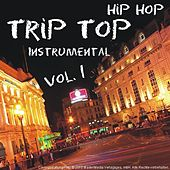 Hip Hop / Trip Hop - Vol. 1 - Instrumental by Various Artists