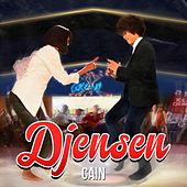 Djensen by Cain (1)