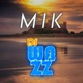 M I K de DJ Wazz