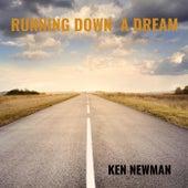 Running Down a Dream (Live) de Ken Newman