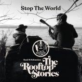 Stop The World von SAN2