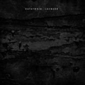 Lacquer by Katatonia