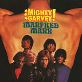 Mighty Garvey! by Various Artists