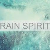 Rain Spirit von Rain Sounds (2)