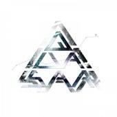 Quasar (Deluxe Version) von 4lyn