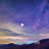 6 by Imad
