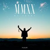 Mmxx by Ikson