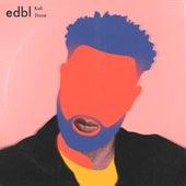 I'll Wait by Edbl