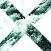 Exodus by InSalvation