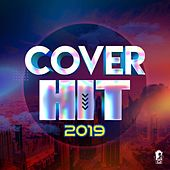 Cover Hit 2019 von Various Artists