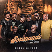 Serenando de Samba do Povo