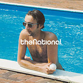 The National de The National