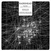 Tkol Rmx 8 de Radiohead