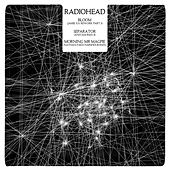 Tkol Rmx 8 by Radiohead