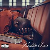 Identity Crisis by Big Mike