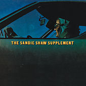 The Sandie Shaw Supplement (Deluxe Edition) by Sandie Shaw