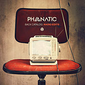 Back Catalog (Radio Edits) de Phanatic