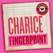 Fingerprint di Charice
