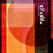 Third Light de Pitch Black