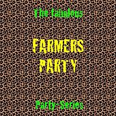 Farmer Party by Various Artists