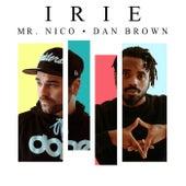 Irie von Mr. Nico