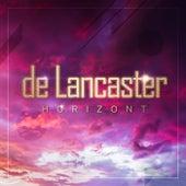 Horizont von De Lancaster