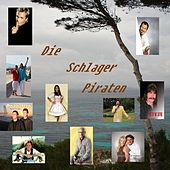 Die Schlager Piraten von Various Artists