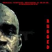 I.D.G.A.F de Rugged