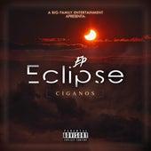 Eclipse de Cigano's