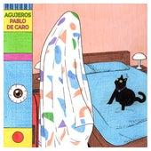Agujeros de Pablo De Caro