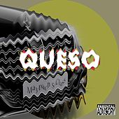 Queso by Paradox