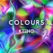 Colours de Keiino