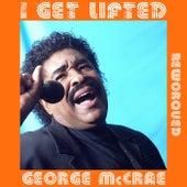 I Get Lifted von George McCrae