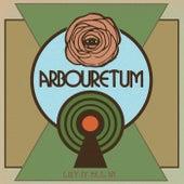 Let It All In von Arbouretum