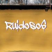 Ruidosos von Various Artists