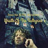Whistle of the Valkyries 1 by Sean Yox
