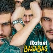 Basabas von Rafael