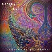 Canela & Clavo by Canela