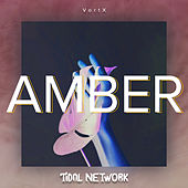 Amber de VortX