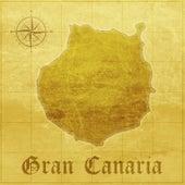 Gran Canaria de German Garcia