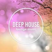 Deep House Lounge Music de Deep House