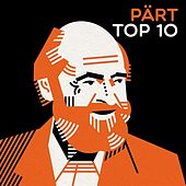 Pärt Top 10 de Various Artists