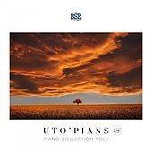 Uto'pians by Various Artists