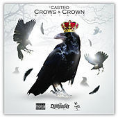 Crows & Crown de Castro
