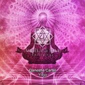 Yoga de Ganesha Cartel