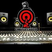 Gwaplife Radio de CBM Gwap