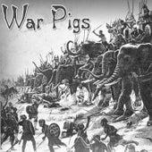 War Pigs di The Sign